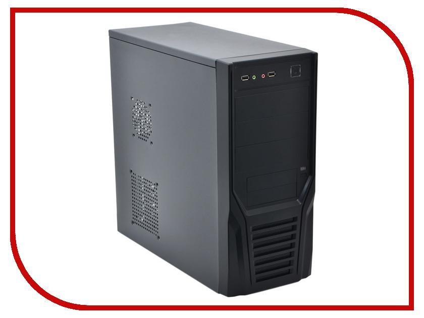 Корпус 3Cott 830 ATX 500W