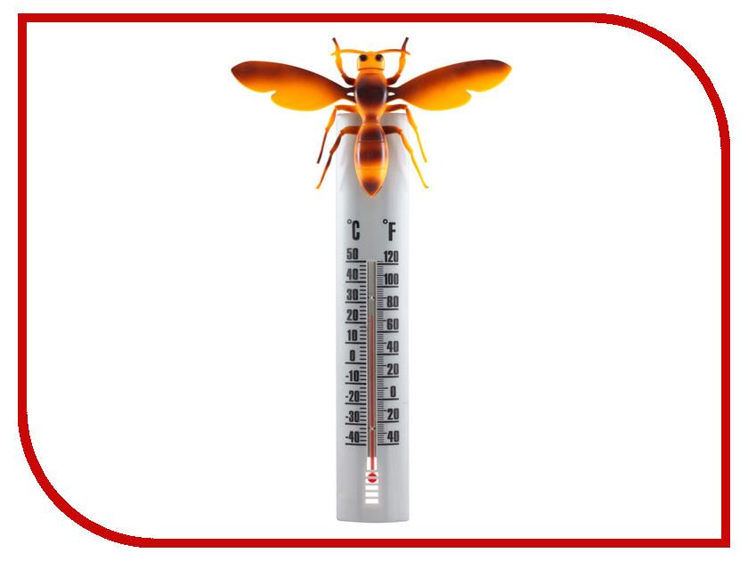 Термометр Park Пчела 000146