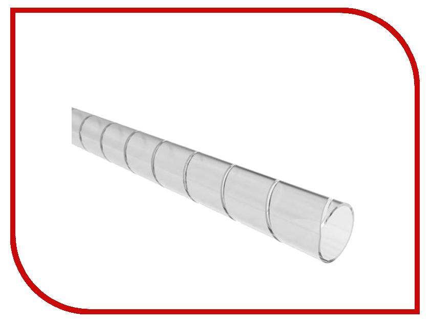 Бандаж кабеля Rexant SWB-15 07-7015 автоакустика cadence swb 65w