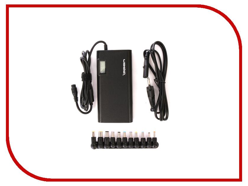 Блок питания Ippon SD90U цена и фото