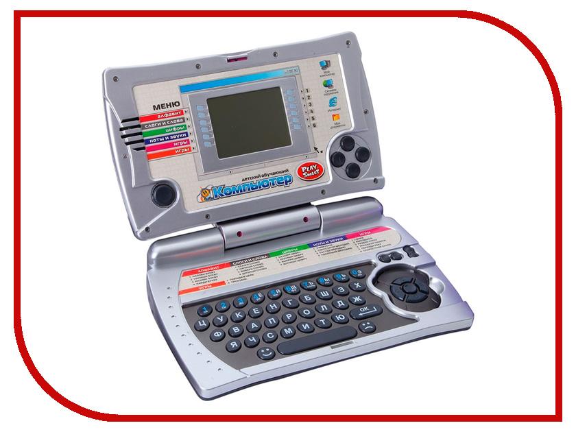 Планшет Joy Toy Компьютер Б30447