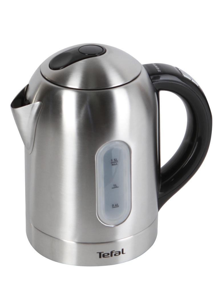 лучшая цена Чайник Tefal KI 400D