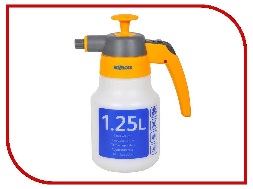 Опрыскиватель Hozelock Spraymist 1.25L 4122P0000