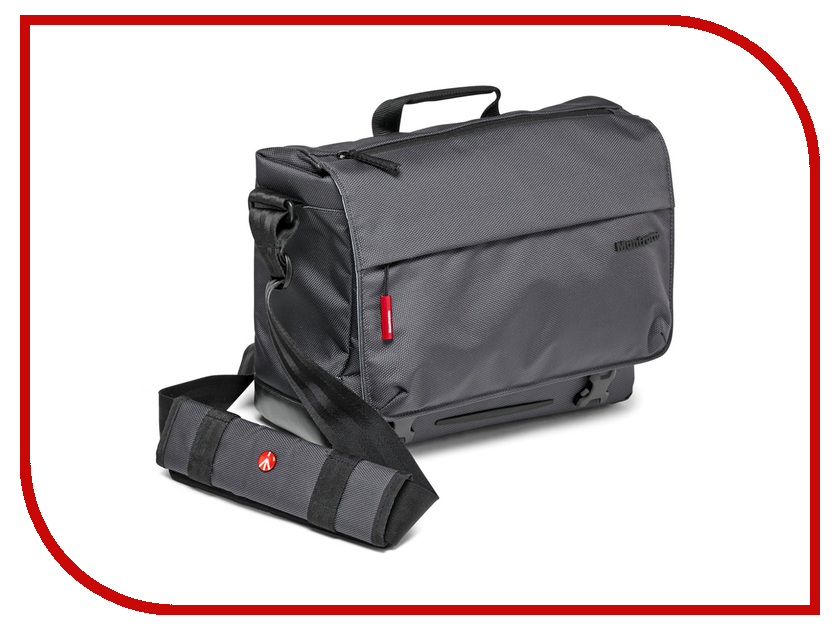 Zakazat.ru: Manfrotto Manhattan Speedy-10 MB MN-M-SD-10