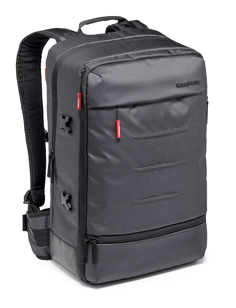 Manfrotto Manhattan Mover-50 MB MN-BP-MV-50 manfrotto backpack for dslr camera mb nx bp vbu blue