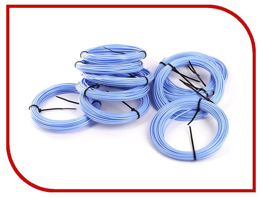 Аксессуар Spider Box Mono ABS 10шт по 10m Sky-Blue