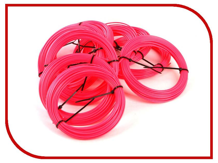 Аксессуар Spider Box Mono ABS 10шт по 10m Light-Pink