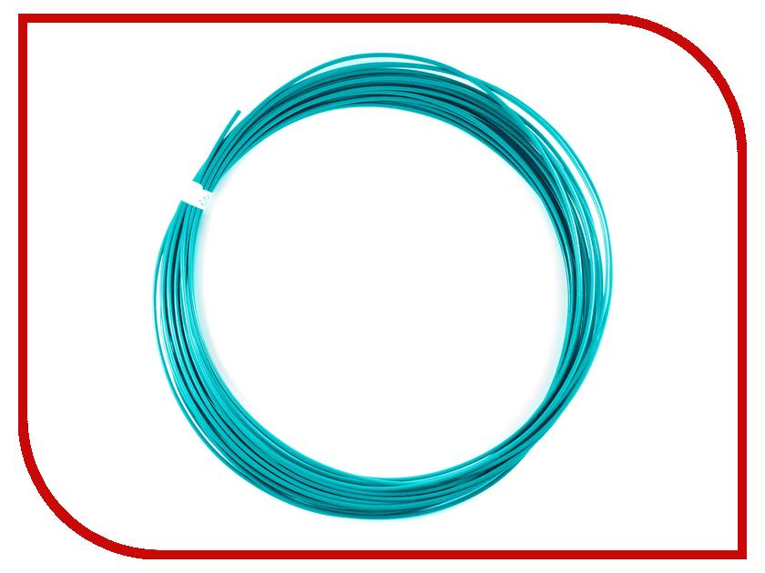 Аксессуар Spider Box Mono ABS 10шт по 10m Light-Blue