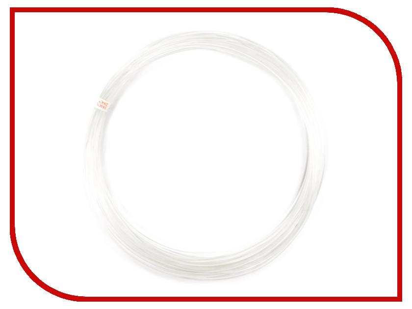 Аксессуар Spider Box Mono PLA 10шт по 10m Transparent