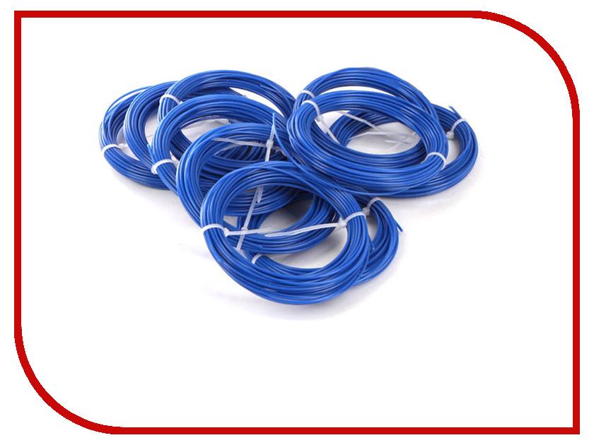 Аксессуар Spider Box Mono PLA 10шт по 10m Dark Blue