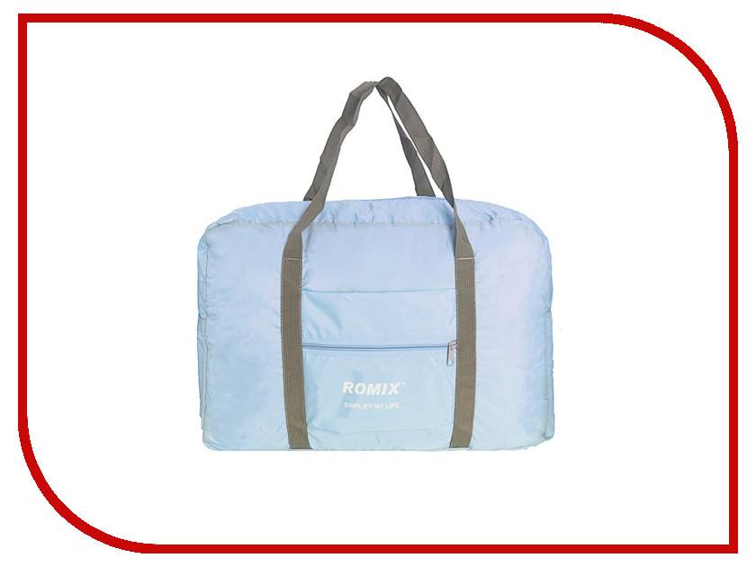 Сумка ROMIX RH 43 30361 Ligth Blue