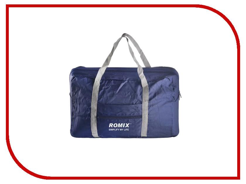 Сумка ROMIX RH 43 30361 Blue