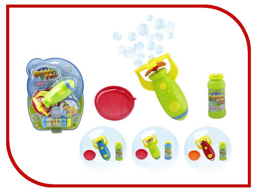 Игрушка Altacto Ракета 60ml ALT0401-008 игрушка altacto забавный бегемот 120ml alt0401 015