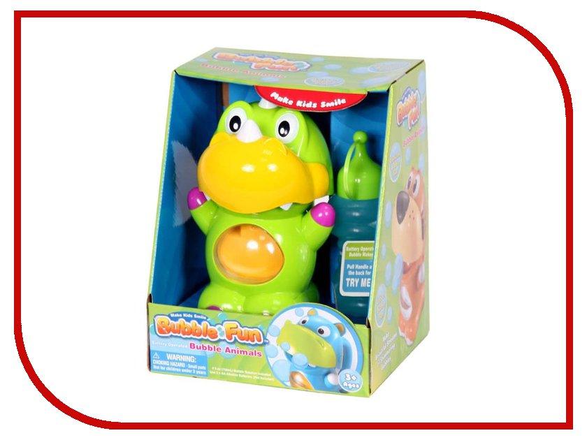 Игрушка Altacto Добрый динозавр 120ml ALT0401-019 игрушка altacto забавный бегемот 120ml alt0401 015