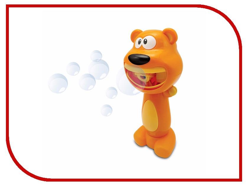 Игрушка Altacto Веселый медведь 120ml ALT0401-013