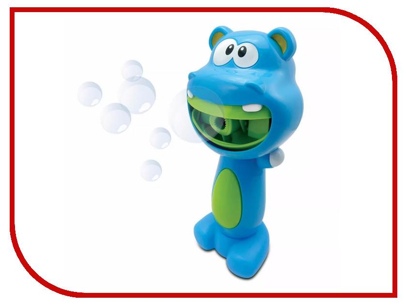 Игрушка Altacto Веселый бегемот 120ml ALT0401-012 игрушка altacto забавный бегемот 120ml alt0401 015