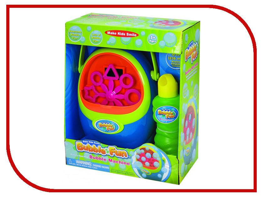 Игрушка Altacto Вертушка ALT0401-022 игрушка altacto забавный бегемот 120ml alt0401 015