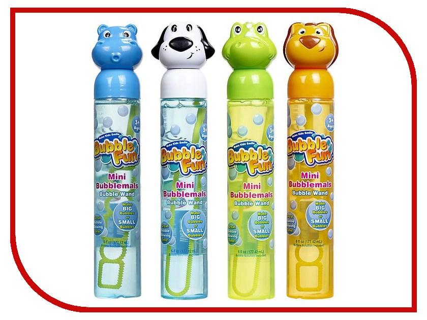 Игрушка Altacto Животные 180ml ALT0401-006 игрушка altacto забавный бегемот 120ml alt0401 015