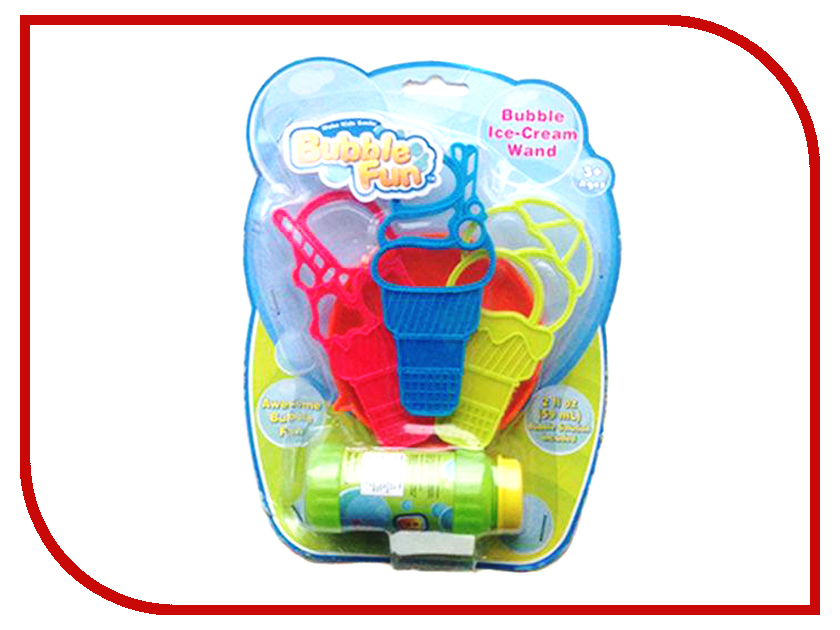 Игрушка Altacto Праздник 60ml ALT0401-004 игрушка altacto забавный бегемот 120ml alt0401 015