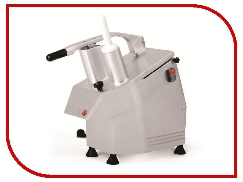 Gastrorag HLC-300 мармит gastrorag sb 5000
