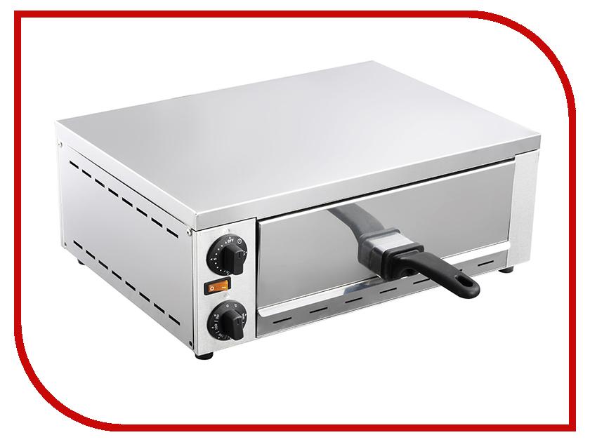 Мини печь Gastrorag EPZ-04<br>