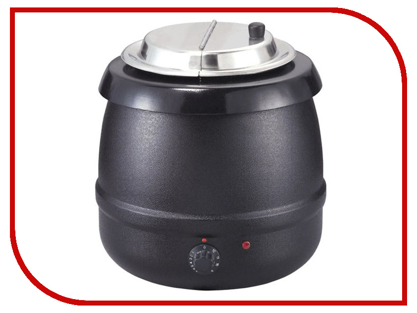 Мультиварка Gastrorag SB-5000