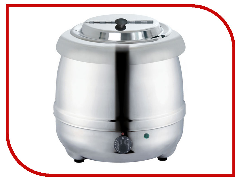 Мармит Gastrorag SB-5000S мармит gastrorag sb 5000