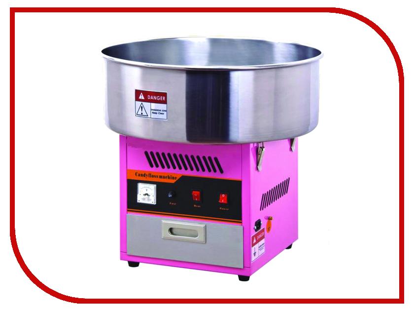 Аппарат Gastrorag WY-MF01 gastrorag qf 5w
