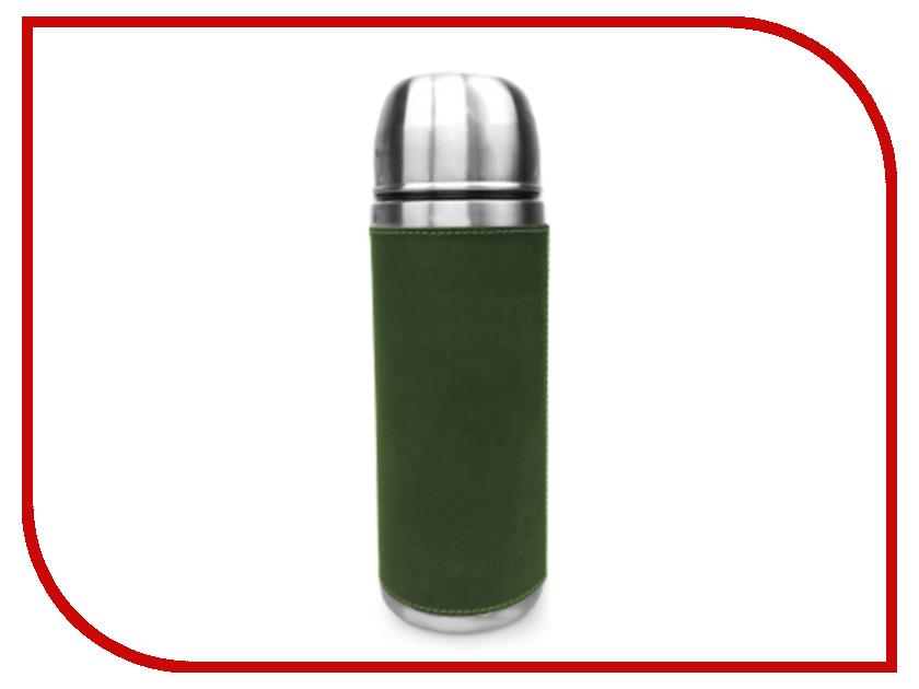 Термос Greys QEL-010 750ml Green rein str 651 qel