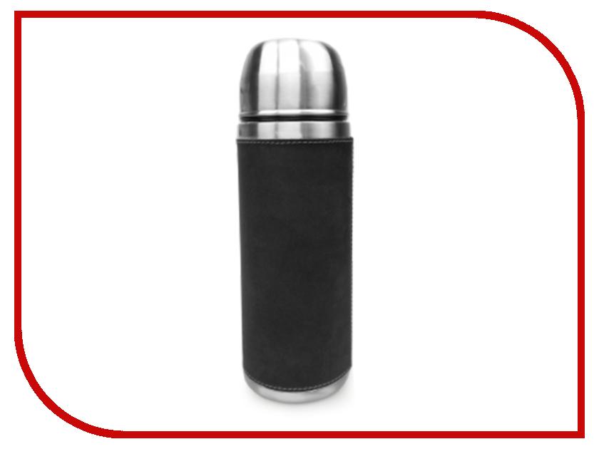 Термос Greys QEL-011 750ml Black rein str 651 qel