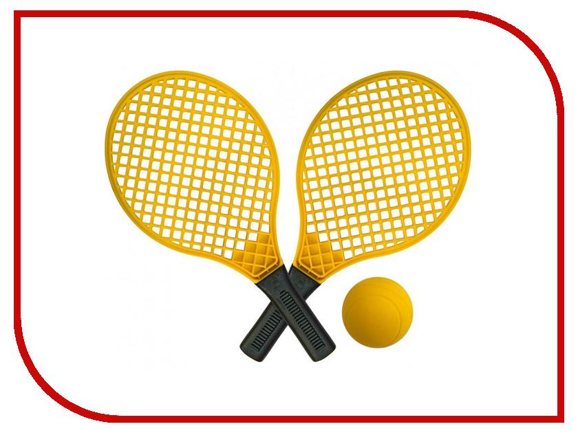 Игрушка Zume Games Short Tennis 54.004.00.0