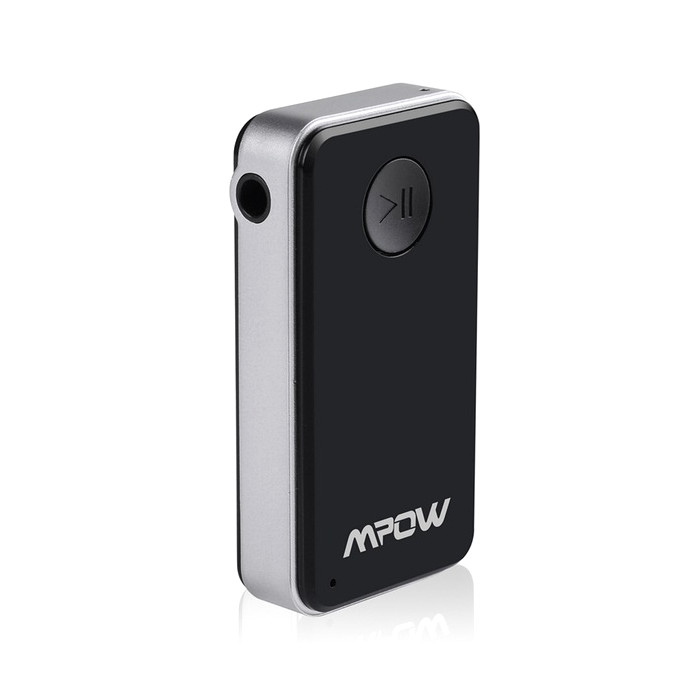 Bluetooth-приемник Mpow Streambot Mini MBR1