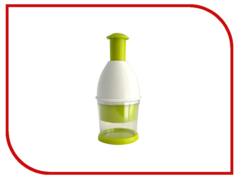 Измельчитель для овощей Regent Inox Linea PRESTO 93-AC-CH-02