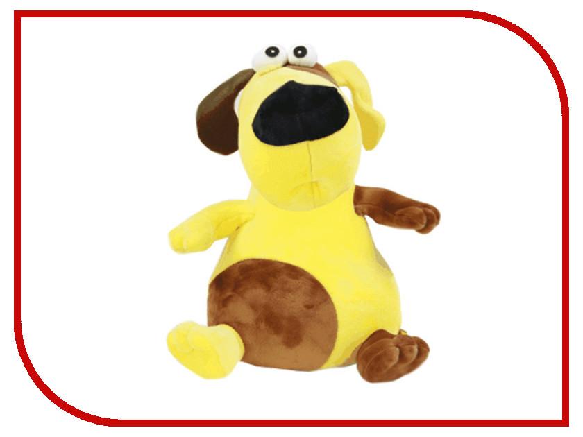 Игрушка антистресс Штучки к которым тянутся ручки Пучеглаз Собака 14аси57ив