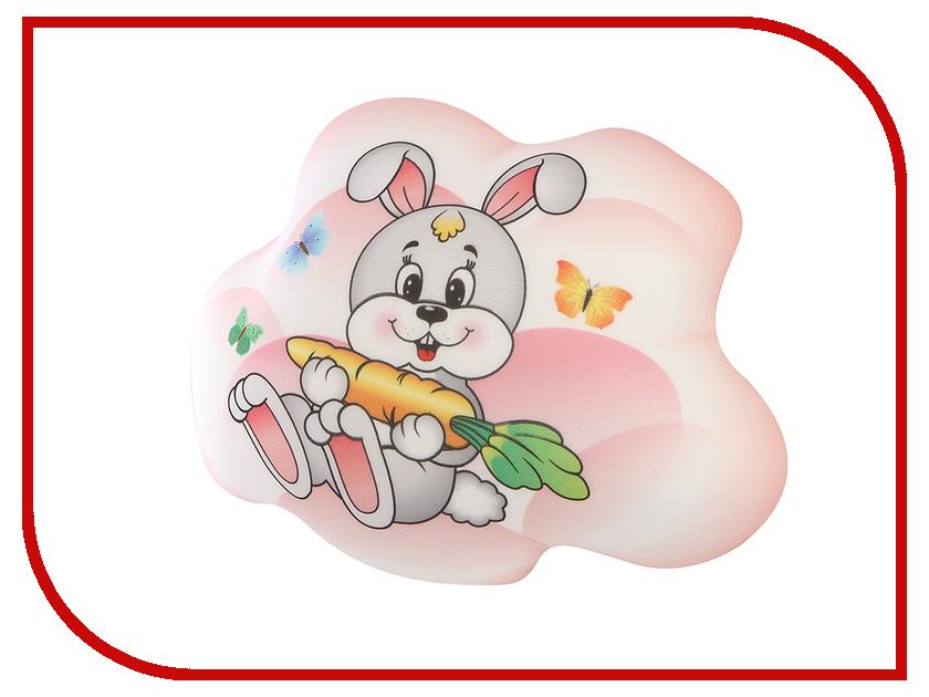 Игрушка антистресс Штучки к которым тянутся ручки Трогательное облако 13асо01ив