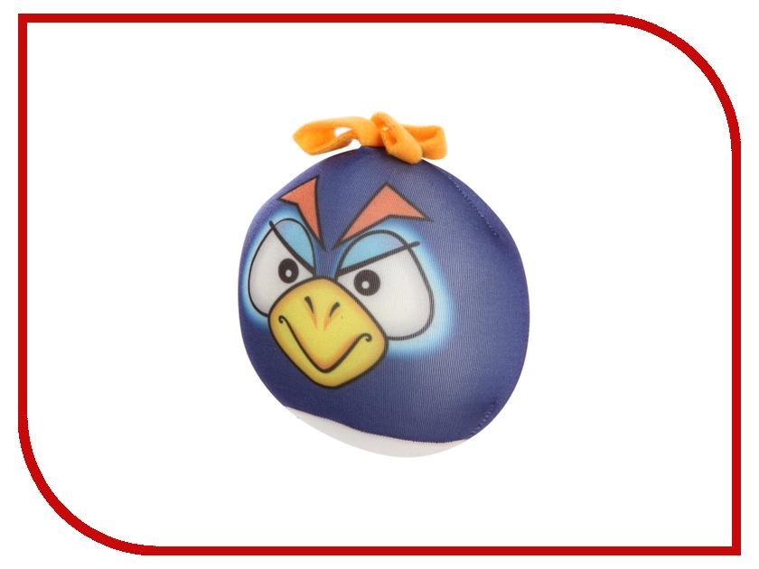 игрушка Штучки к которым тянутся ручки Смелые пташки 14аси49ив плюшка трогательная штучки к которым тянутся ручки