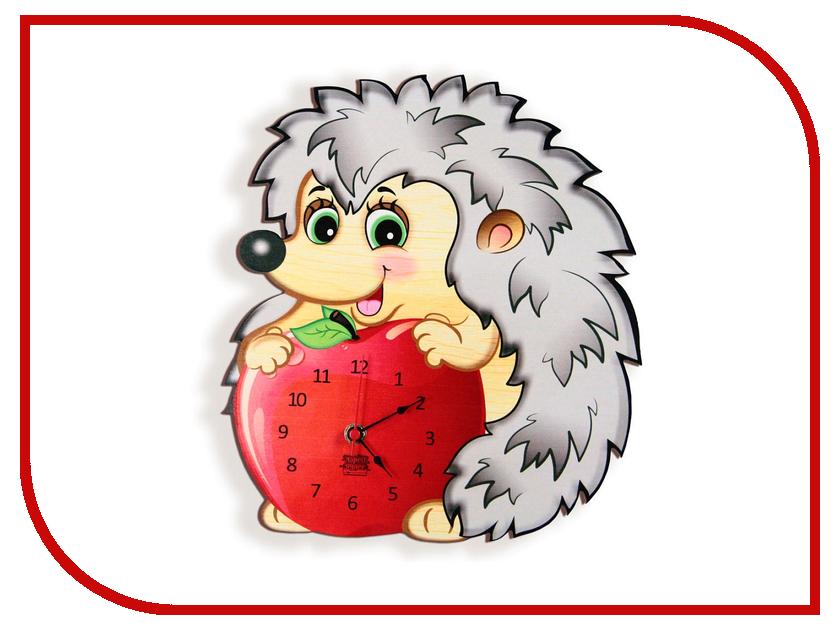 Часы Ларец Чудес Егорка Л16ЧСТ02