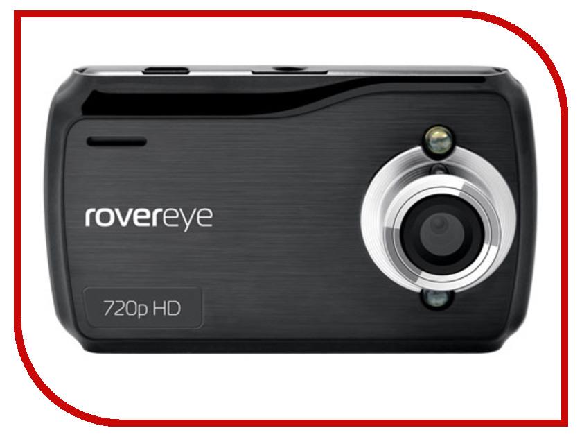 Видеорегистратор RoverEye Tesla A2 2.8