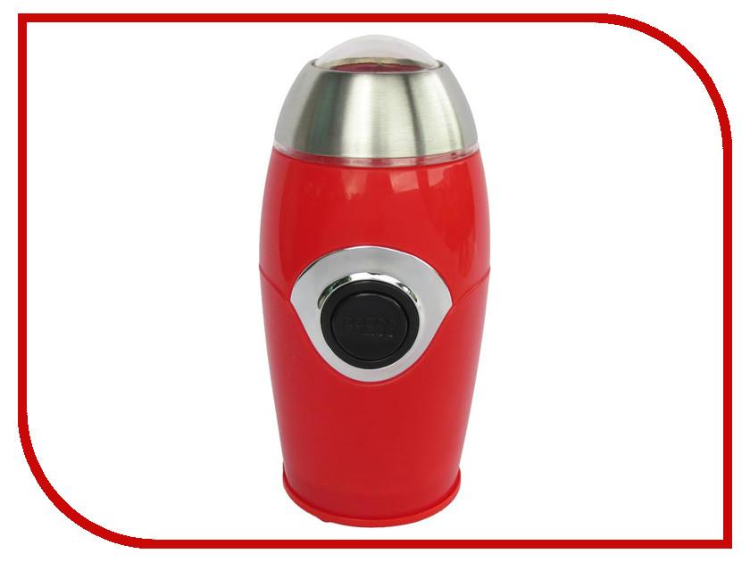 Кофемолка Добрыня DO-3703