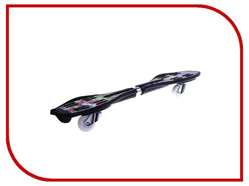 Скейт СИМА-ЛЕНД 892623