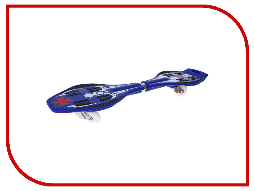 Скейт СИМА-ЛЕНД 1224215 сайт сима