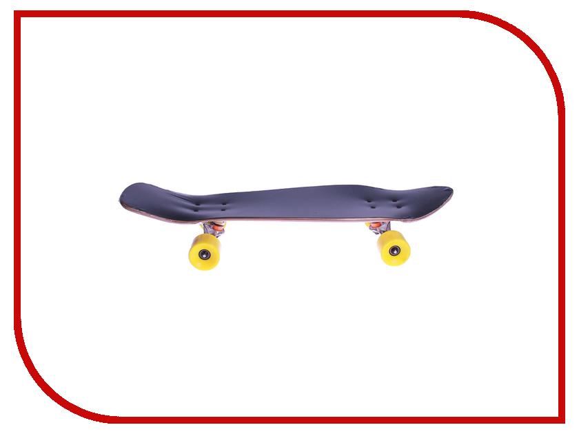 Скейт СИМА-ЛЕНД ОТ-912 1738585