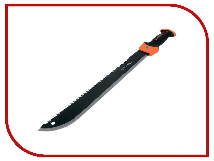 Truper T-15893 - длина лезвия 450мм универсальный обойный нож truper nsm 6 16949