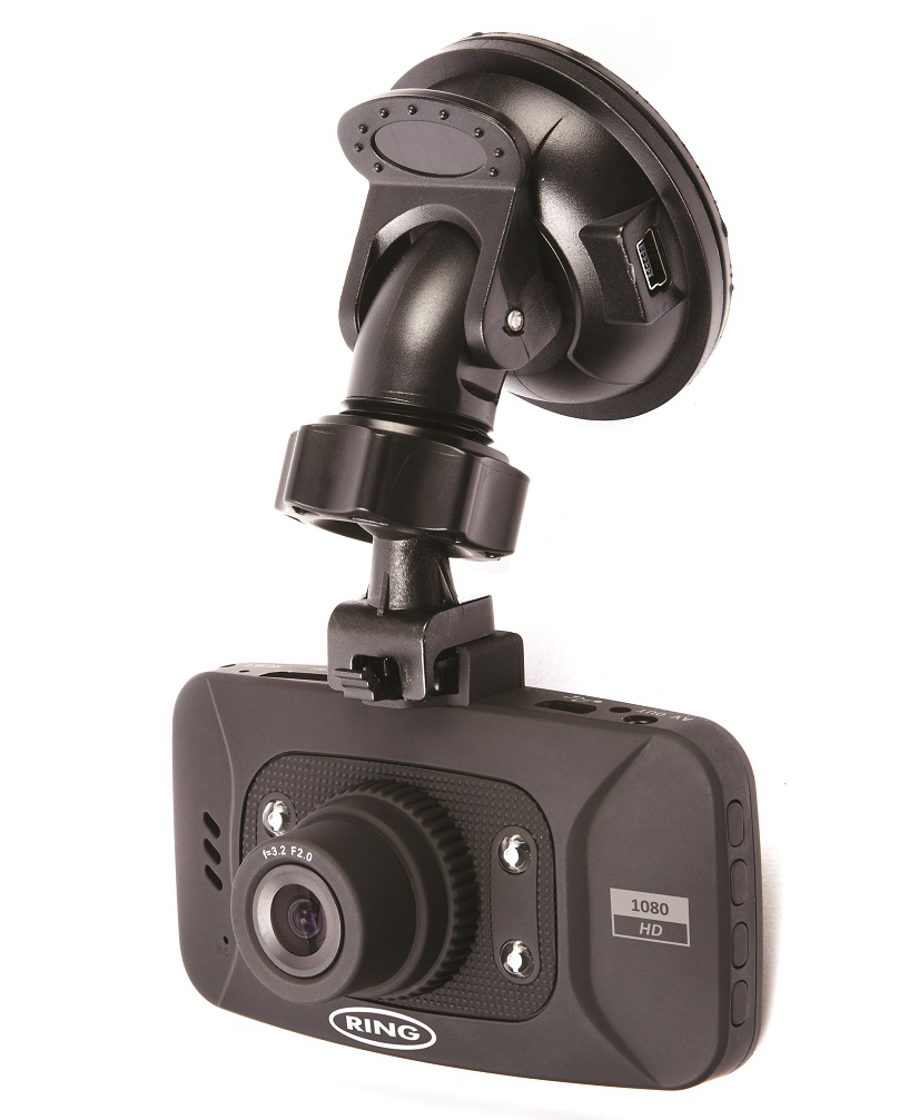 Видеорегистратор Ring RBGDC50
