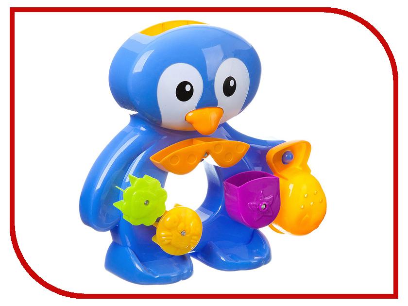 игрушка Bondibon Мельница Пингвин ВВ1910