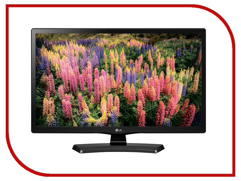 Телевизор LG 28MT48S-PZ