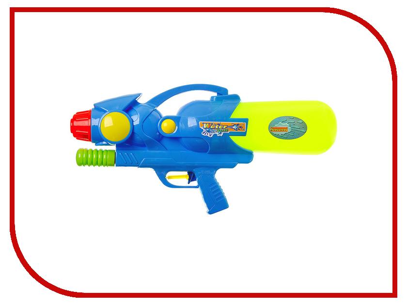 Игрушка Bondibon Водная Битва ВВ1921 стоимость
