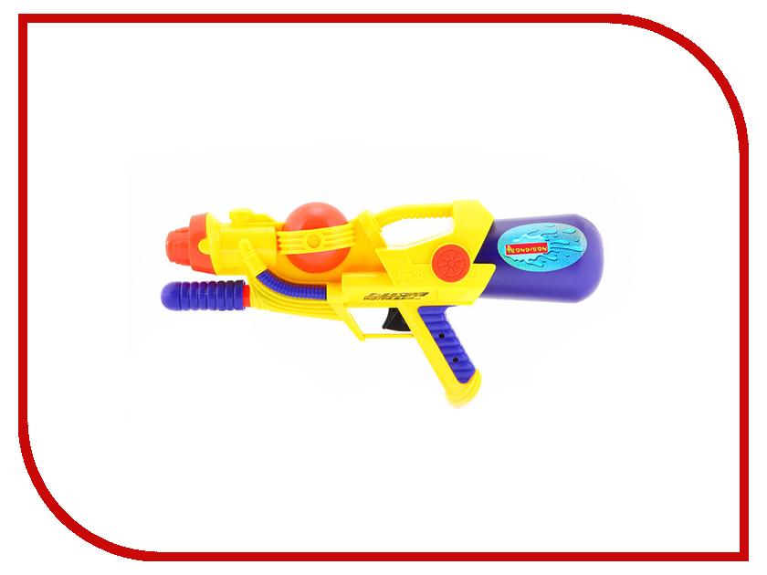 Игрушка Bondibon Водная Битва ВВ0457 стоимость