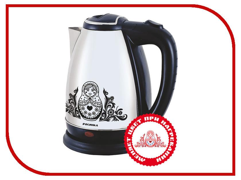 Чайник Росинка РОС-1003