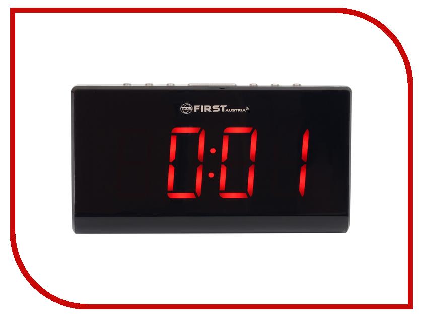 Часы First FA-2416-1